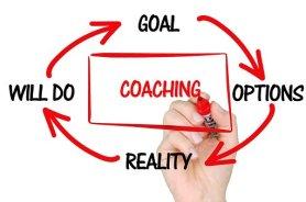 coaching-2738522__340