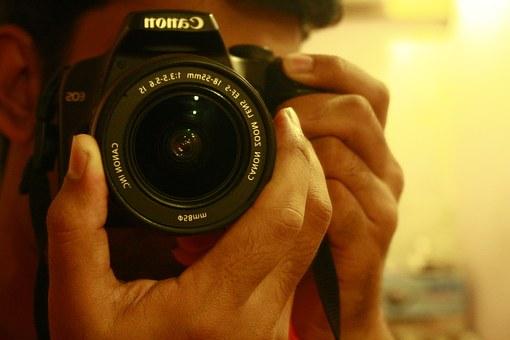 photographer-390527__340