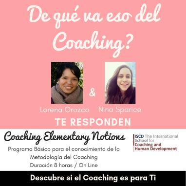 De qué va eso del Coaching_ (2)