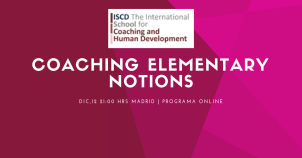 coaching elementary notions(1)