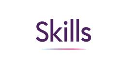 Skills Bienestar Integral