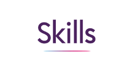 Skills Aprendizaje Continuo